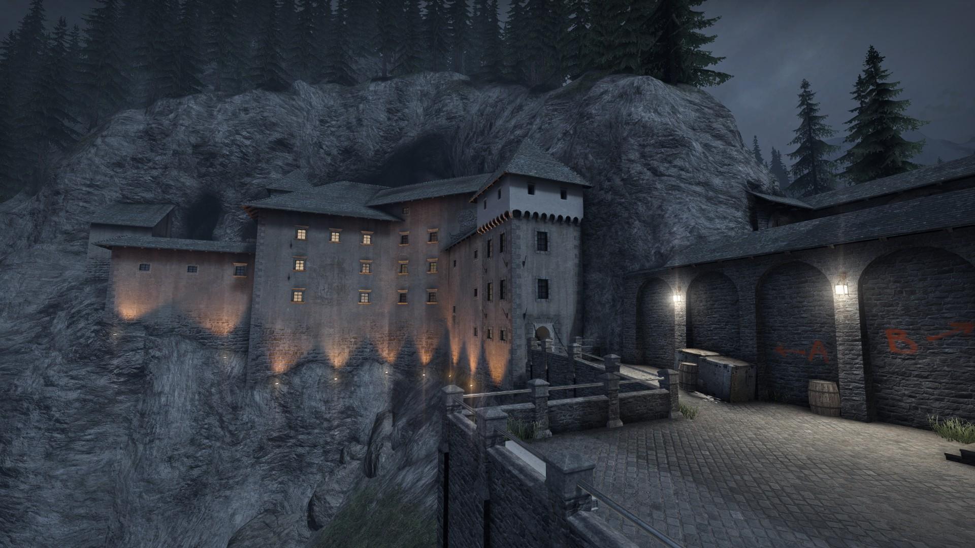castle04.jpg